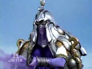 File:Shining Moon Warrior.jpg