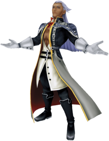 File:Ansem, Seeker of Darkness KH.png