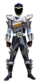 File:Dino Charge Black Ranger in Dino Super Drive.png