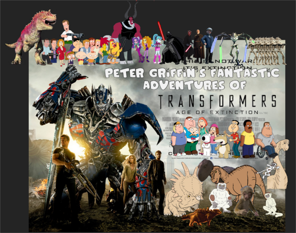 File:Peter's adventure of T4.png