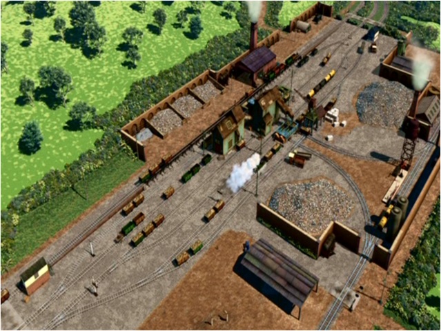File:Whiff's Waste Dump.png