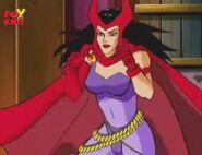 AvengersUnitedTheyStand1999c