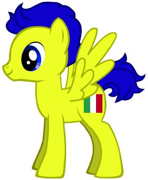 File:Maxi's Pegasus Form.png