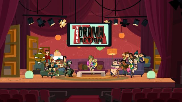 File:Theme-song-total-drama-action-3614865-1600-900.jpg