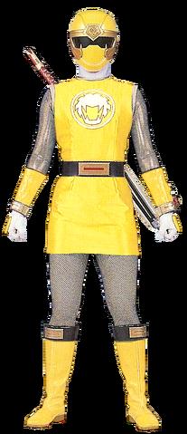File:Ninja Storm Yellow Ranger (Female).png