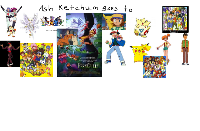 File:Ash ketchum goes to fergully the last rainforest 3.png