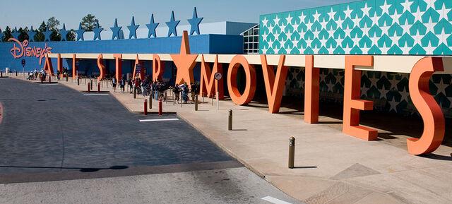 File:Disney All-Star Movies.jpg