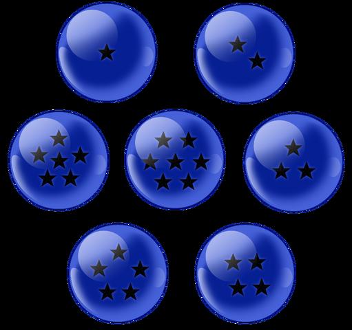 File:Esferas de energia negativa.png