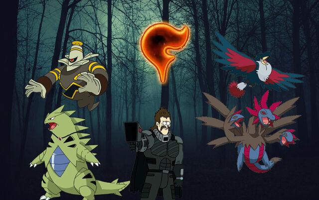 File:Mr. Ross' Pokemon Team.jpg