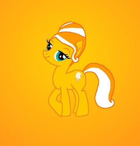 File:Orange Cream.jpg