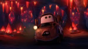File:Time Traveling Mater.jpg