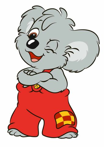 File:Blinky Bill.jpg