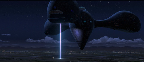 File:Gallaxhar's Mothership.jpg