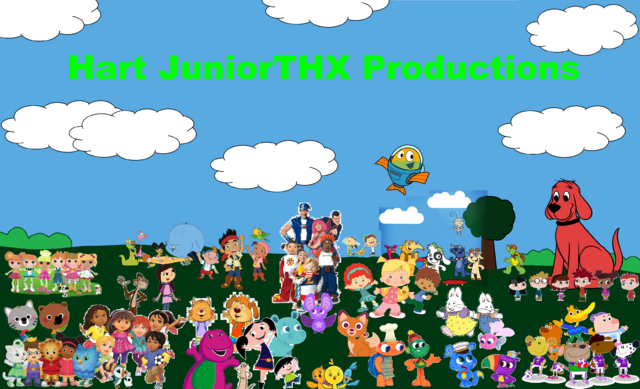 File:Hart JuniorTHX Productions 2nd logo.png