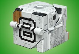 File:Wolf Cubezord (Cube Mode).jpeg