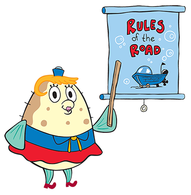 File:Mrs. Puff.png