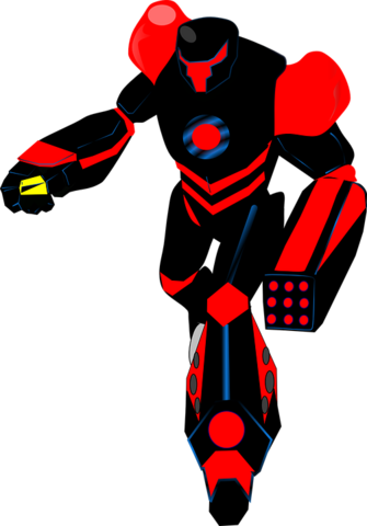 File:Robot-296533 960 720.png