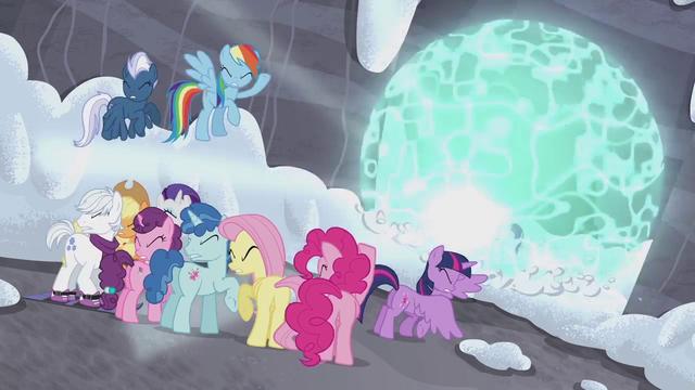 File:Starlight Glimmer's escape and defeat.png