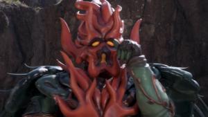 File:Maldan (Power Rangers Samurai).png