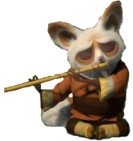 File:Shifu playing his flute.jpg