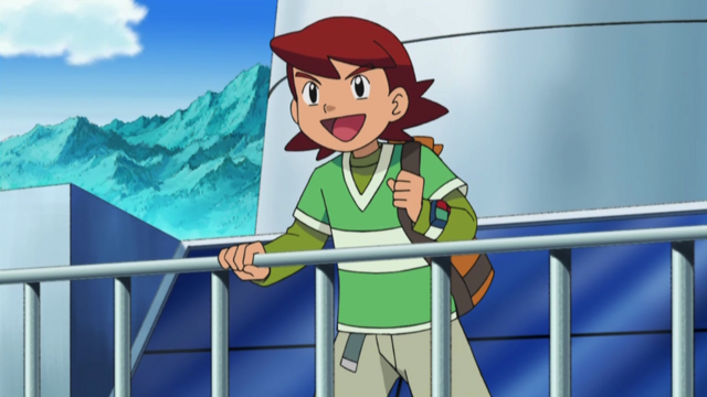 File:800px-Kenny Sinnoh.png