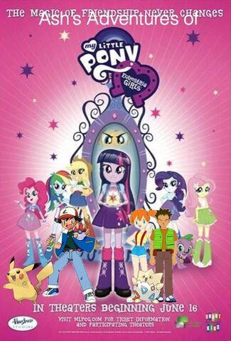 File:Ash's Adventures of My Little Pony- Equestria Girls.jpg