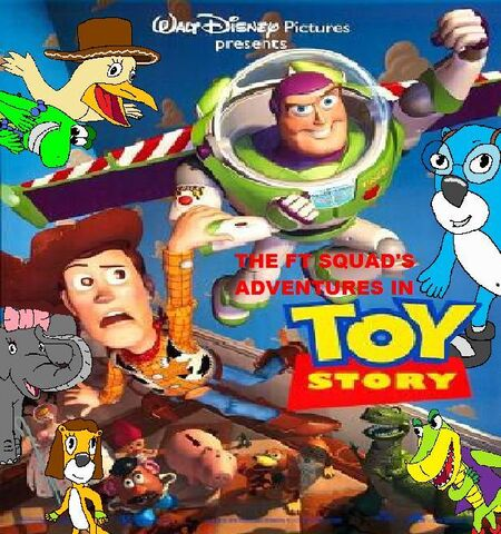 File:The FT Squad's Adventures in Toy Story.jpg
