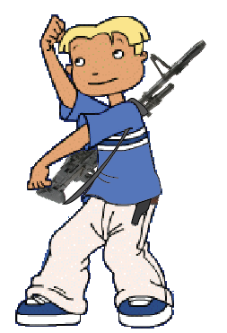 File:Tino with his weapons.png