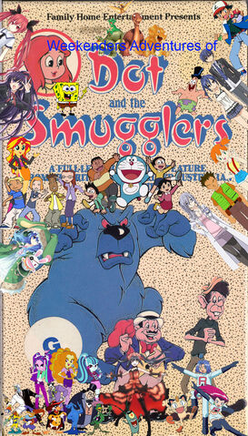 File:Weekenders Adventures of Dot and the Smugglers.jpg