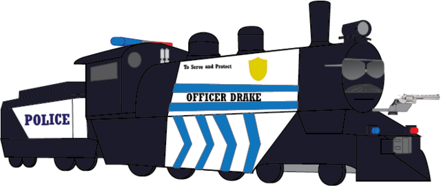 File:Officer Drake (with his Colt Python).png