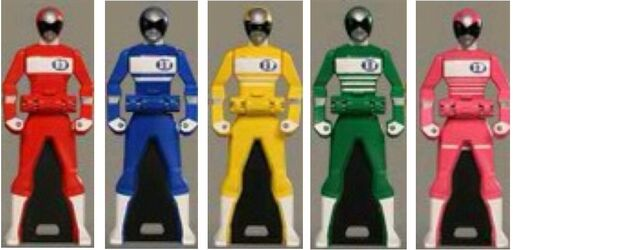 File:Power Ranger Keys.jpeg