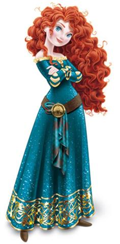 File:Princess Merida.jpg