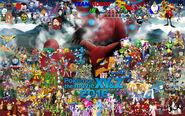Team Robot in Pokemon XY&Z Movie Poster (redo)