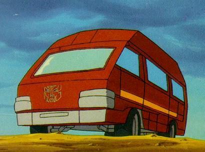 File:G1 Ironhide vehicle mode.png