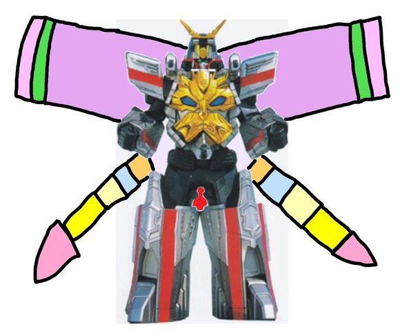 File:Gosei Ultimate Harmony Megazord.jpeg