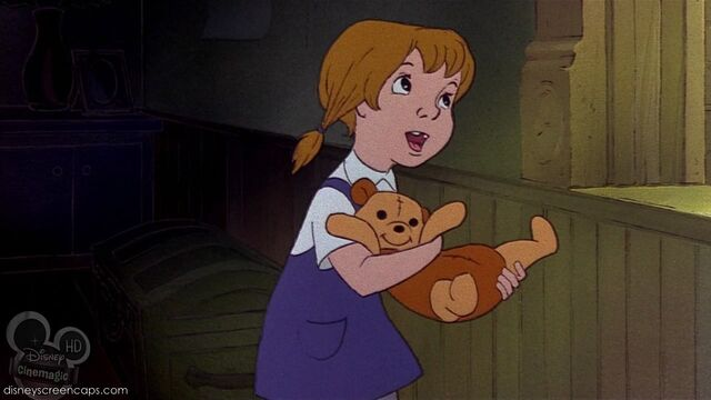 File:Penny (The Rescuers).jpg