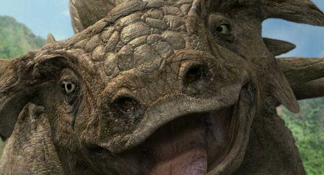 File:Url (Dinosaur).jpg
