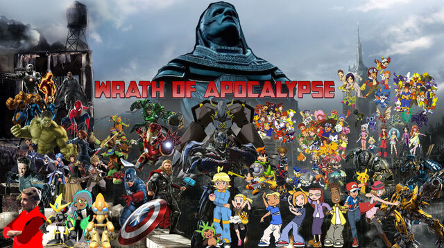 File:Wrath of Apocalypse Poster.jpg