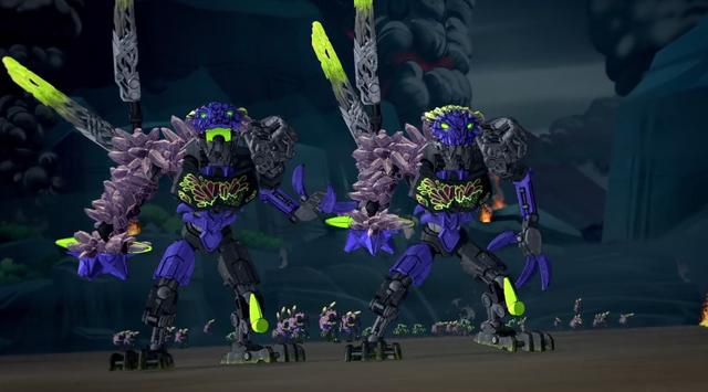 File:BJTO-2 Quake Beasts.png