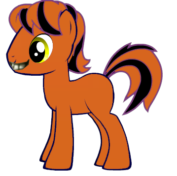 File:Billy pony.png
