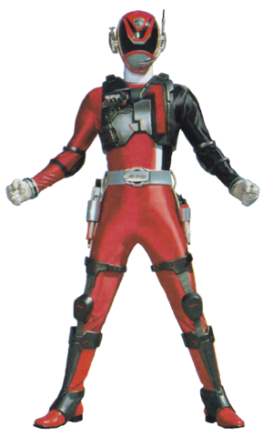 File:S.P.D. Red Ranger S.W.A.T. Mode.png