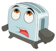 File:Toaster (The Brave Little Toaster).png