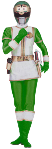 File:Green Squadron Ranger (Female).png