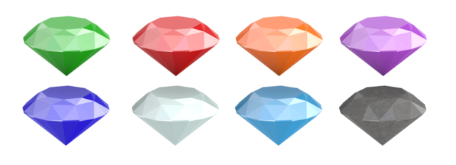 File:Super emeralds set angle2 by nibroc rock-dauzuts.png