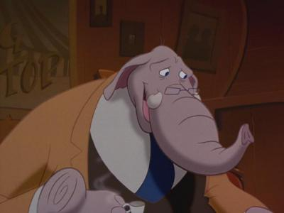 File:Wooly the Mammoth.jpg