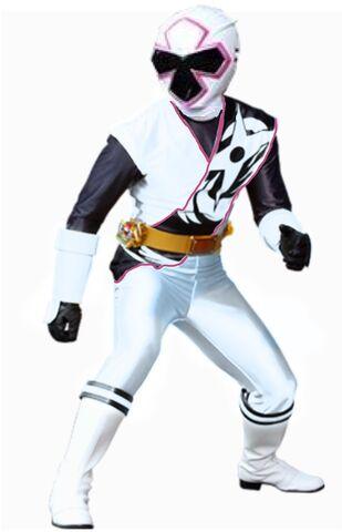 File:Ninja Steel White Ranger (Female).jpg