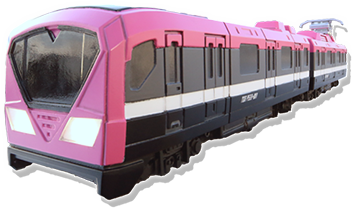 File:Pink Train Zord.png