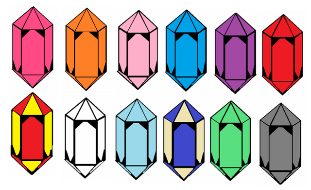 File:The Crystals of Harmony.png