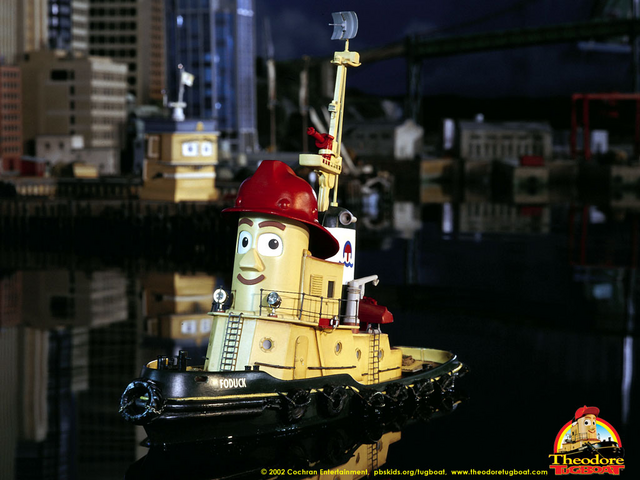 File:Foduck (Theodore Tugboat).png