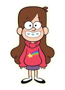 File:Mabel Pines.png